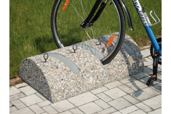 Stojak-rowerowy-SR75B-stojaki-rowerowe-meble-miejskie-mala-architektura-miejska1.jpg
