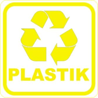 naklejki-do-segregacji-odpadow-ns12-plastik.jpg