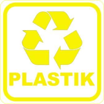 naklejki-do-segregacji-odpadow-ns12-plastik1.jpg