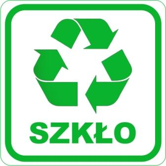 naklejki-do-segregacji-odpadow-ns13-szklo.jpg