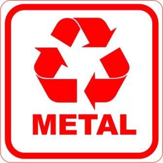 naklejki-do-segregacji-odpadow-ns14-metal1.jpg