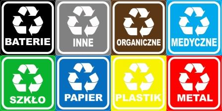 naklejki-do-segregacji-odpadow-ns20-komplet1.jpg