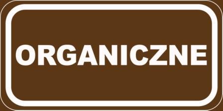 naklejki-do-segregacji-smieci-ns45-organiczne.jpg